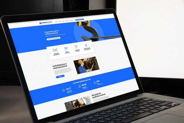 nuovo-sito-web-emmeciquattro