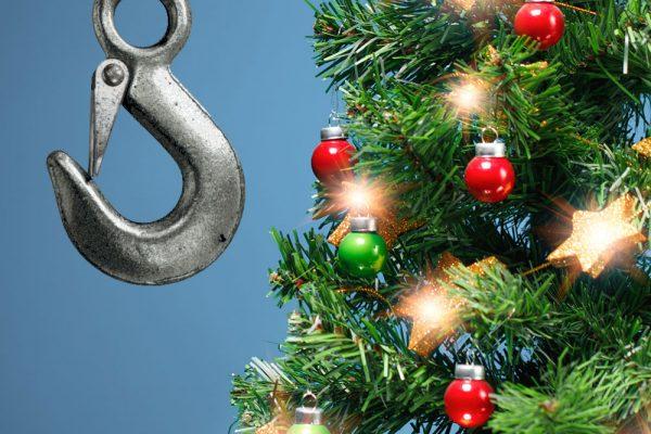 _Apertura-per-le-feste-natalizie--tempestività-e-continuità-emmeciquattro