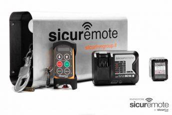 Sicuremote-sollevamento-sicuro-in-quota-emmeciquattro-kit