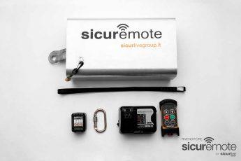 Sicuremote-sollevamento-sicuro-in-quota-emmeciquattro-kit-esploso