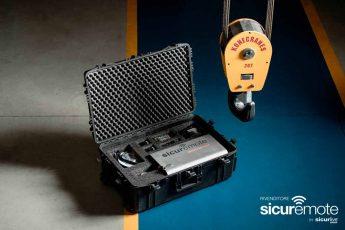 Sicuremote-sollevamento-sicuro-in-quota-emmeciquattro-valigia-trolley