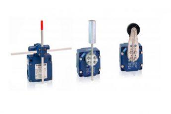 Emmeciquattro-accessori-di-finecorsa-industriali-1