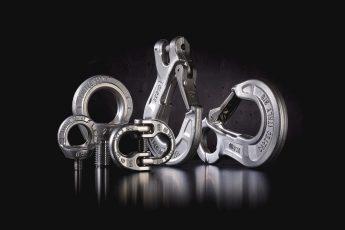 Emmeciquattro-accessori-sollevamento-industriali-2