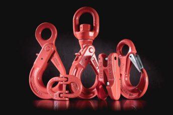 Emmeciquattro-accessori-sollevamento-industriali-4